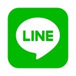 LINE_logo-150