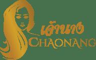 logo-chaonang