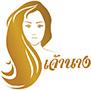 Chaonang (Thailand) Co.,Ltd