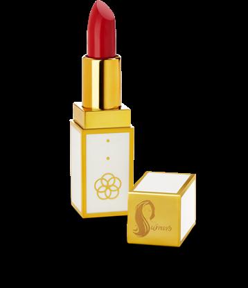 img-product-04-lipstick