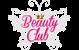 logo-reseller-beauty-club