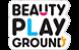 logo-reseller-beauty-playground