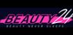 logo-reseller-beauty24