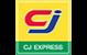 logo-reseller-cj