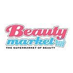 Img-Beauty-Market-Distributor-Logo-1