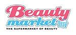 Img-Beauty-Market-Distributor-Logo-Wx70-1