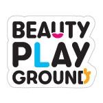 Img-Beauty-Play-Ground-Distributor-Logo-1