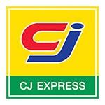 Img-CJ-Express-Distributor-Logo-1