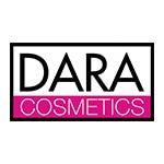 Img-DARA-Cosmetics-Distributor-Logo-1