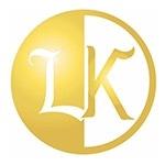 Img-LK-Distributor-Logo-1