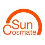 Img-Sun-Cosmate-Distributor-Logo-1