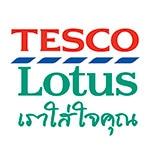 Img-Tesco-Lotus-Distributor-Logo-1
