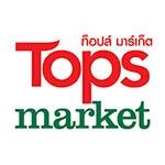 Img-Tops-Market-Distributor-Logo-1