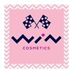 Img-Win-Cosmetics-Distributor-Logo-1