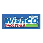 Img-WishCo-WholeSale-Distributor-Logo-1