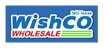 Img-WishCo-WholeSale-Distributor-Logo-Wx70-1