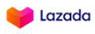 partner-logo-28