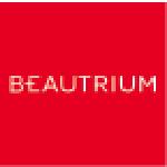 img-beautrium-1
