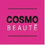 img-cosmo-beaute-1