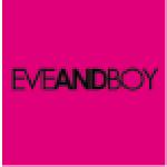 img-eveandboy-1