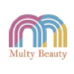 img-multy-beauty-1