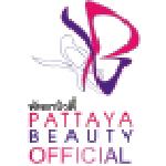 img-pattaya-beauty-official-1