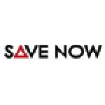 img-save-now-1
