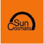 img-sun-cosmate-1