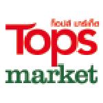 img-tops-market-1