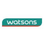 img-watsons-1