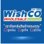 img-wishco-1