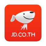 logo-jd-co-th