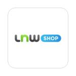 logo-lnw