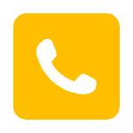 logo-phone