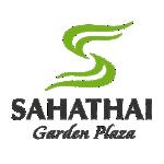 gardenplaza-Sahathai